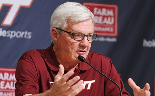 vt_fb_frank_beamer_2014_04_home