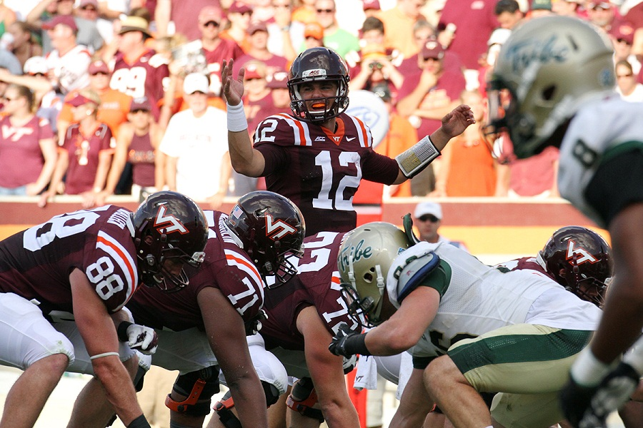 vt_fb_michael_brewer_2014_08