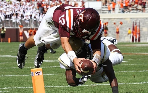 vt_fb_michael_brewer_2014_13_home