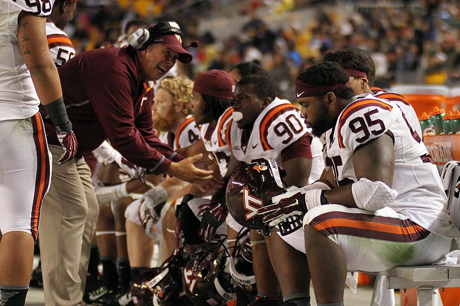 vt_fb_charley_wiles_2014_02