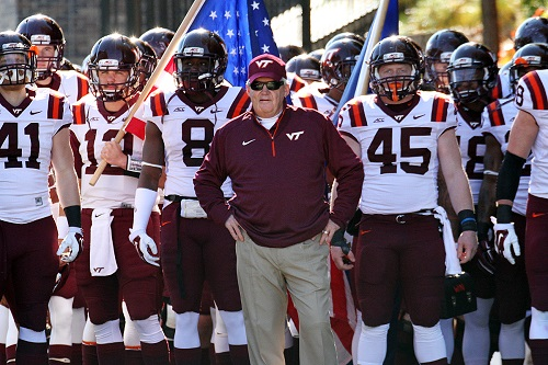 vt_fb_frank_beamer_2014_10_home