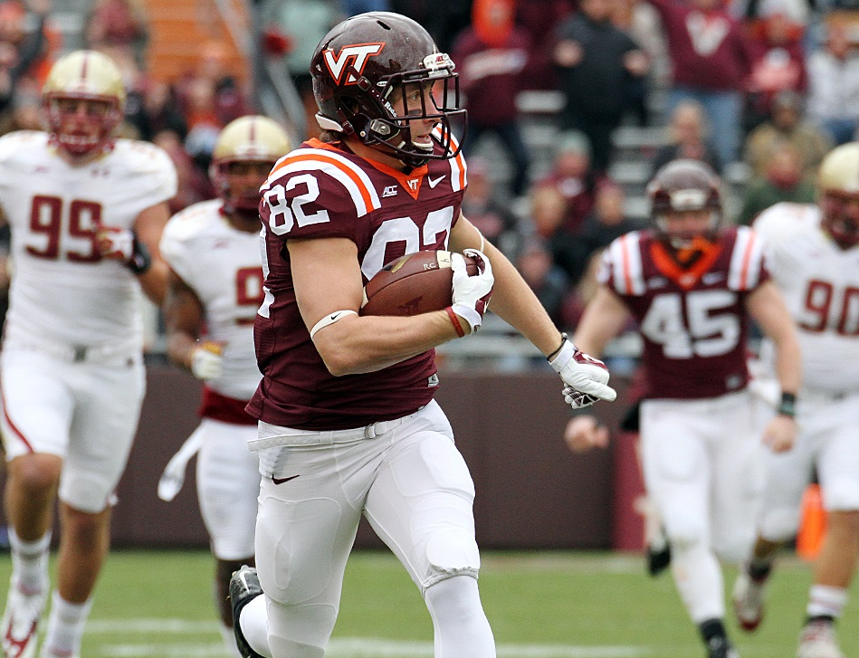 vt_fb_willie_byrn_2014_01