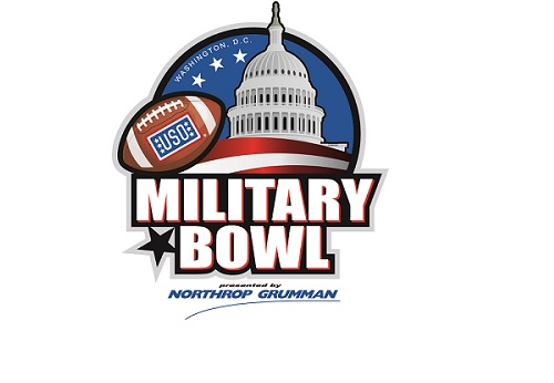 military_bowl_logo_home