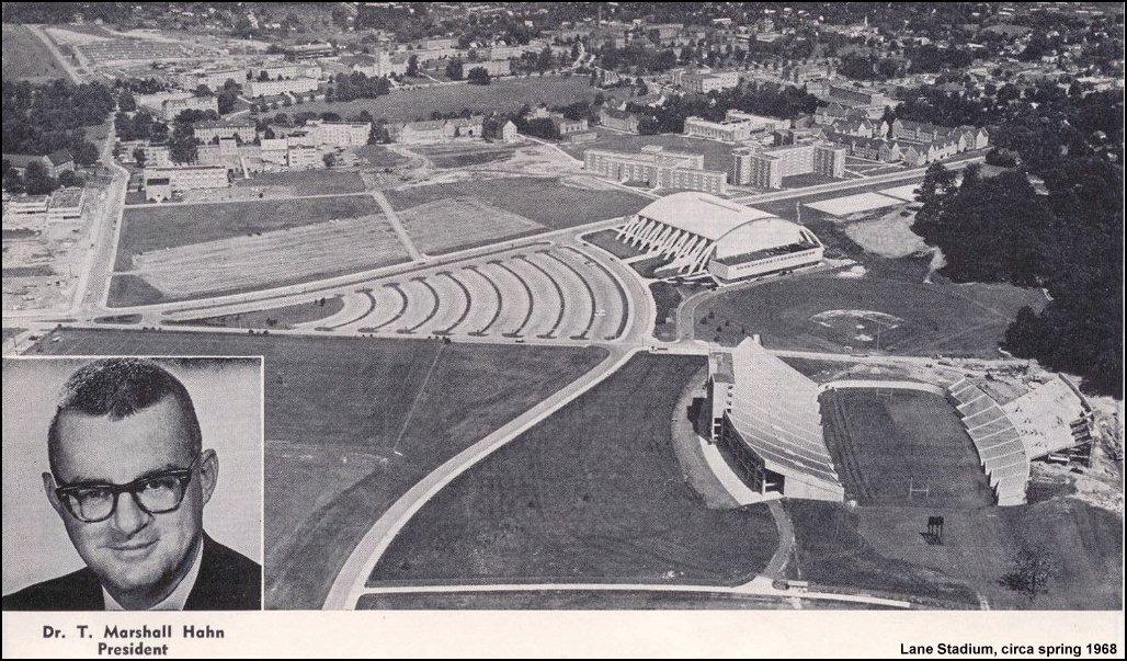 vt_fb_lane_stadium_1968