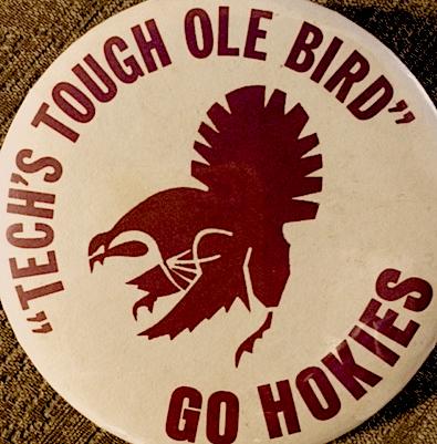 vt_fb_tough_old_bird