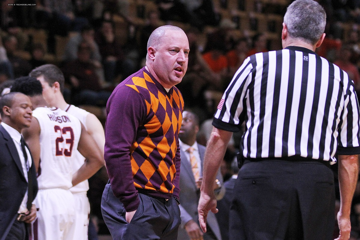vt_bb_buzz_williams_gt_sweater