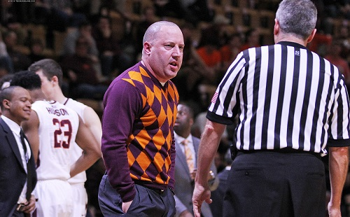 vt_bb_buzz_williams_gt_sweater_home