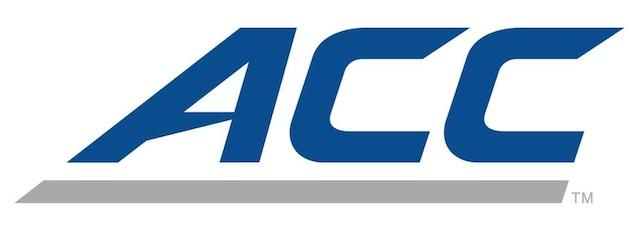 new_acc_logo