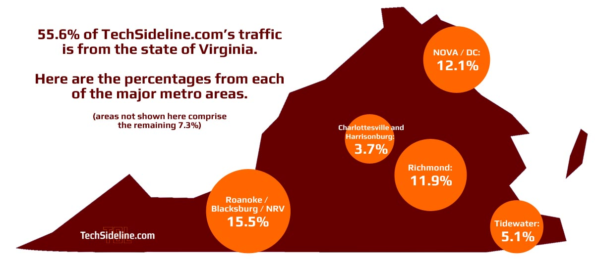 TSL_geographic_breakdown_state_of_virginia