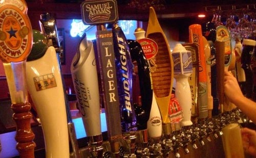 vt_fb_beer_sales_2015_01_home