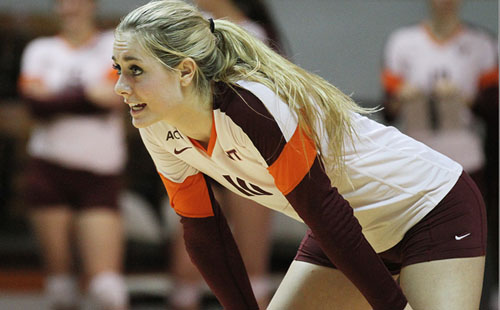 vt_volleyball_2013_01_home