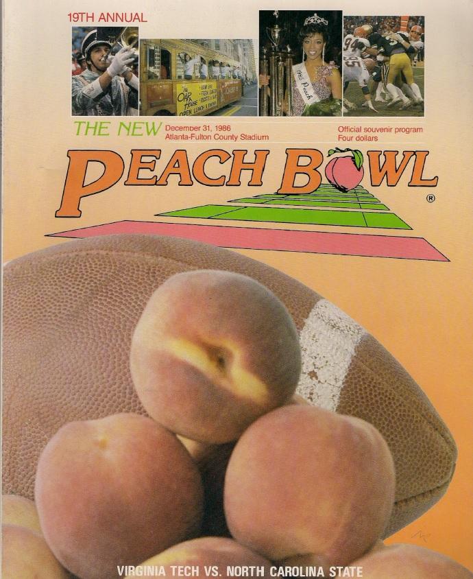 vt_fb_peach_bowl_program