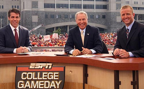 espn_gameday_home