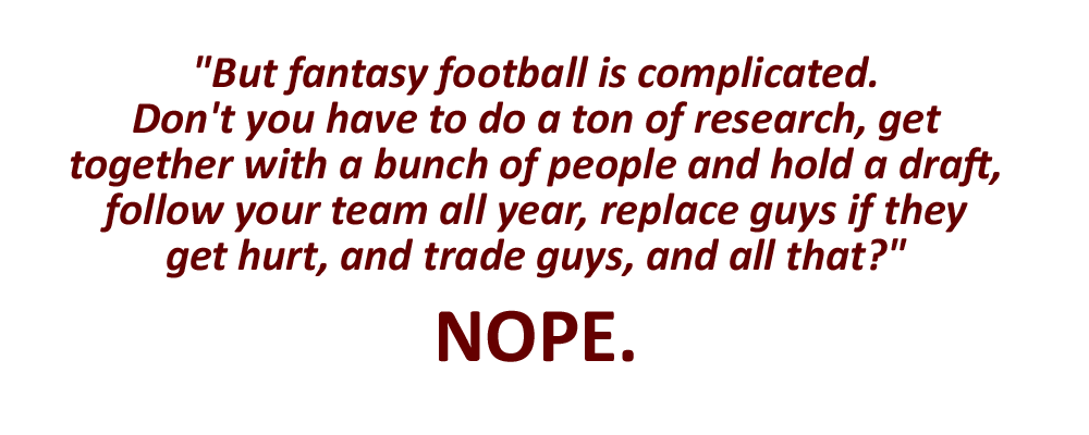 fantasy_football_is_hard