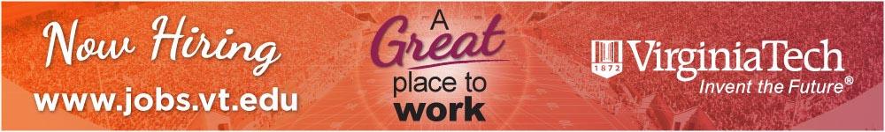 jobs_at_vt_super_banner
