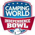 independence_bowl_logo125px_wide