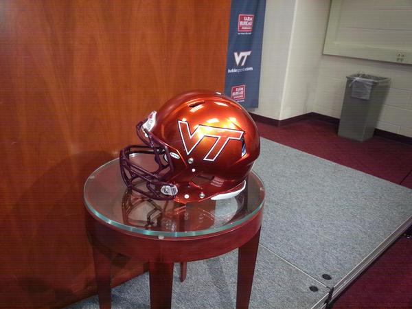 vt_fb_orange_helmet
