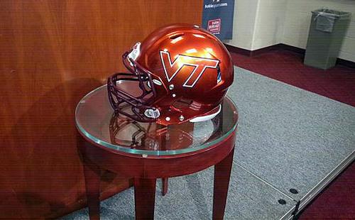 vt_fb_orange_helmet_home