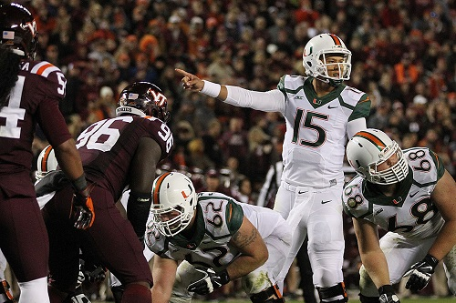 miami_fb_brad_kaaya_2014_02_home.jpg