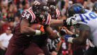 vt_fb_travon_mcmillian_2015_06_home