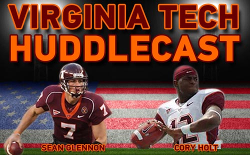 vt_huddlecast_home