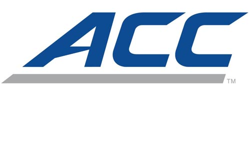 New_acc_logo_2014_home