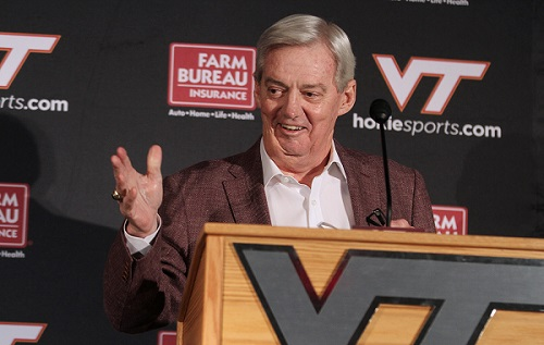 vt_fb_frank_beamer_2015_07_home