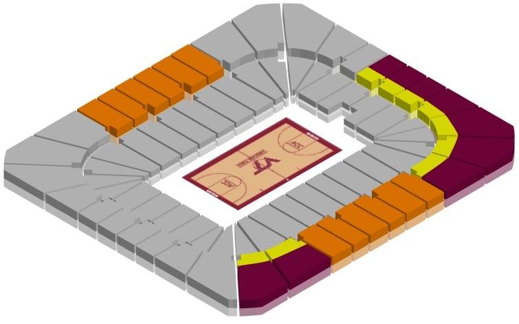 vt_mbb_season_tickets