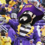 ecu_fb_pirate_2015_01