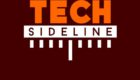 Tech Sideline announces the hiring of Ricky LaBlue