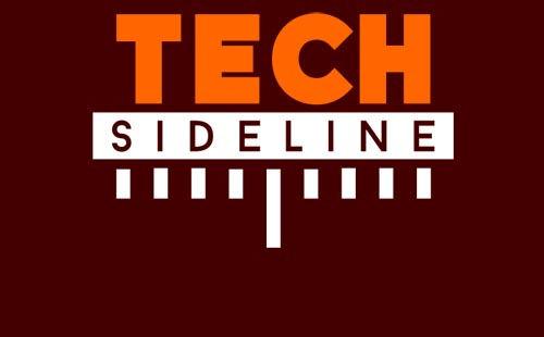 Tech_sideline_logo_by_void_500px_wide