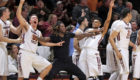 vt_mbb_uva_game_team_bench_2015_01_home