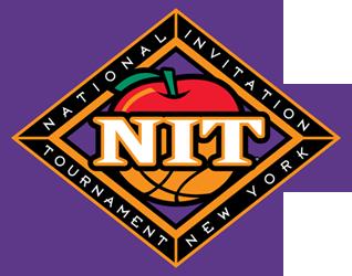 2016-nit-logo-250px-high