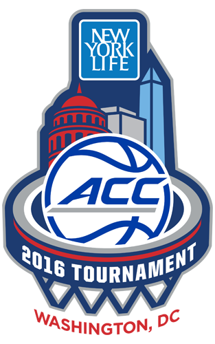 acc_mbb_2016_tournament_logo