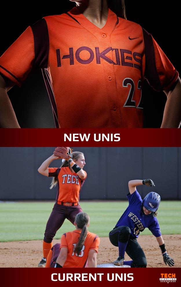 softball_comparison