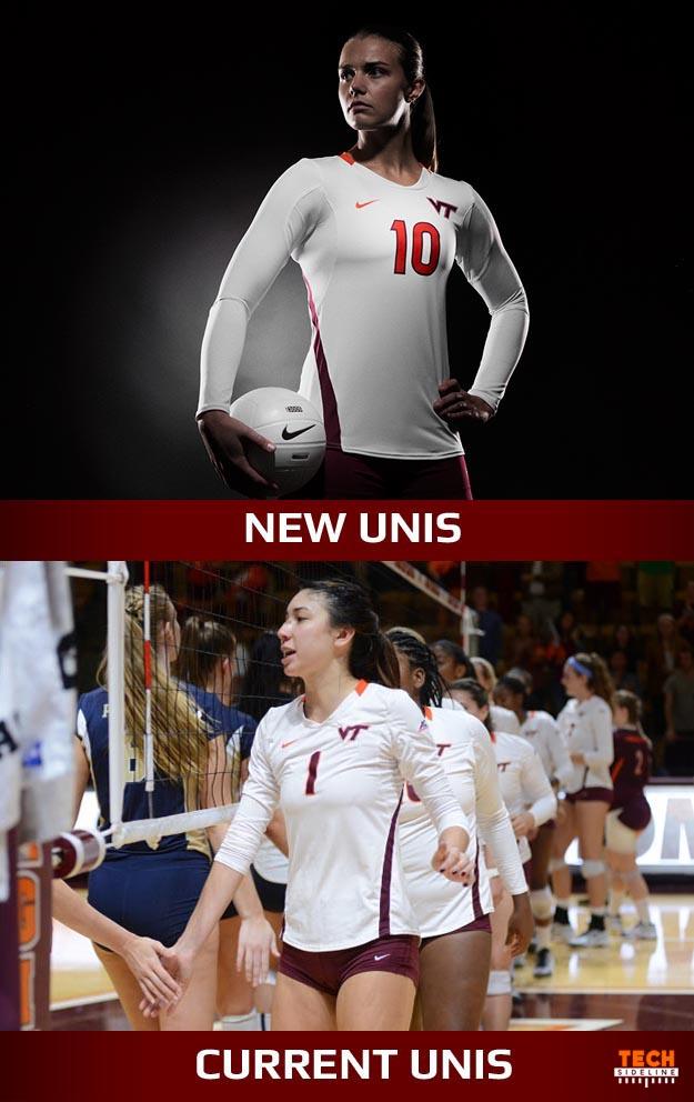 volleyball_comparison