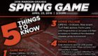 vt_fb_spring_game_2016_5_things_home