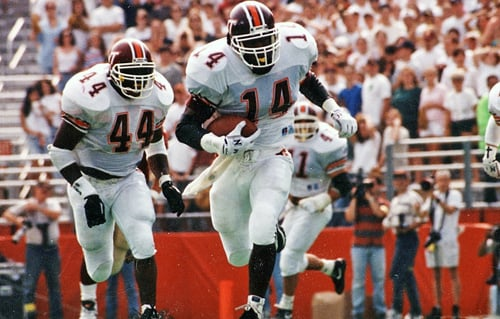 vt_fb_torrian_gray_1994_01_home