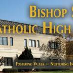 Bishop_Sullivan_Highschool_home