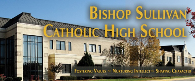 Bishop_Sullivan_Highschool_home