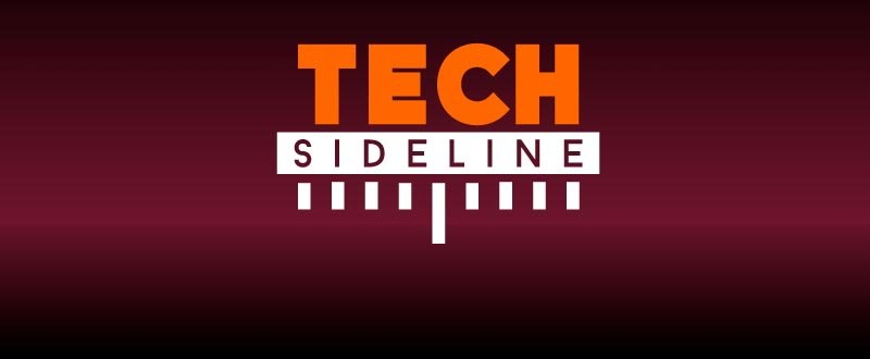 TechSideline.com subscription