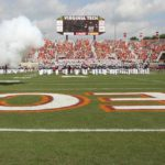 2016 Virginia Tech Football Roster
