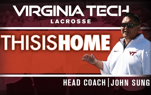 vt_lacrosse_john_sung_home