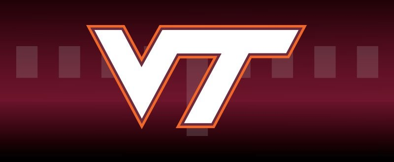 2017 Virginia Tech Football Schedule