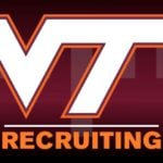 Virginia Tech 2016 Football Recruiting Target Board