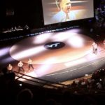 vt_wrestling_moss_center_01_home
