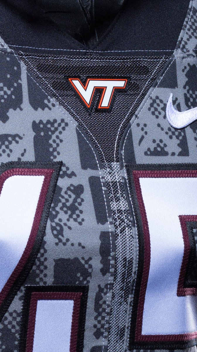 Battle at Bristol uniforms