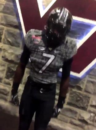 Virginia Tech <a href='/player/Devon-Hunter-4189/' srcset=