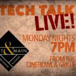 tech_talk_live_2015-16_home_800