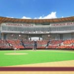 vt_baseball_english_field_union_park_01